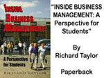 Visit the author of Inside Business Management at www.InsideBusinessManagement.com.