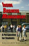 Insidebusinessmanagement_frontcover_1